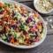 Peganer Salat