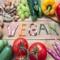 Vor- und Nachteile veganer Produktneuheiten
