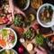 Vegan kochen im Herbst – Köstlich & nährstoffreich